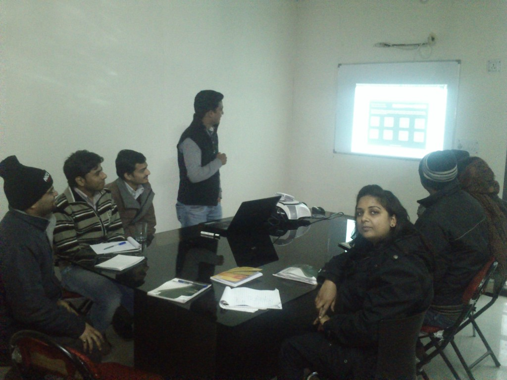 Demo session of Code4it