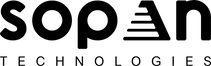 Sopan Technologies