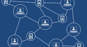 blockchain-3019120_1920